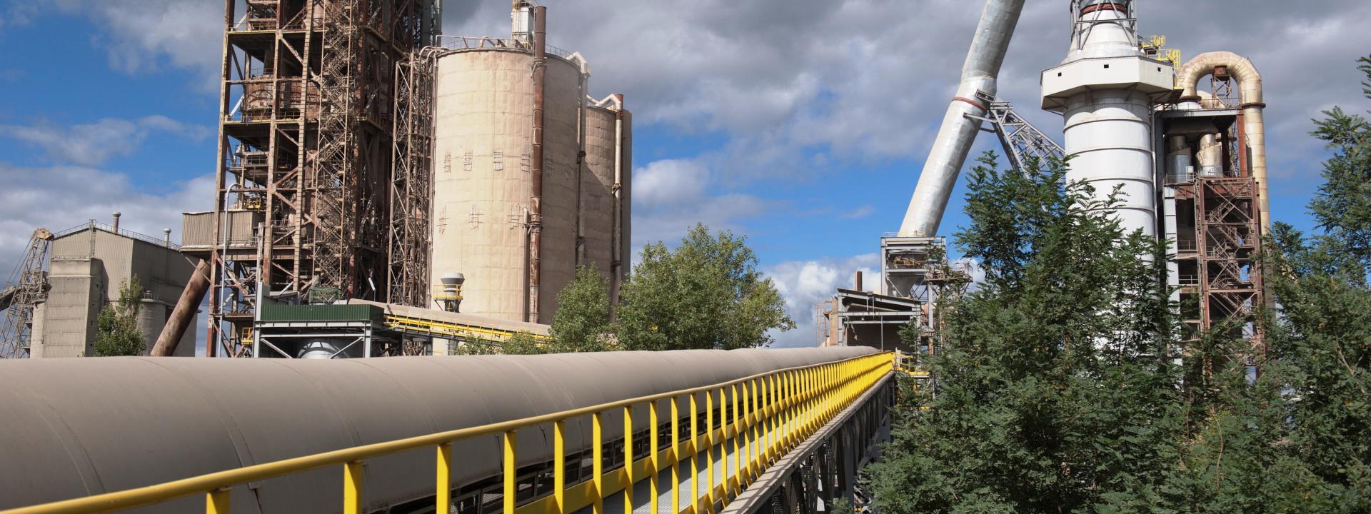 environmental economics 4th canadian edition pdf field